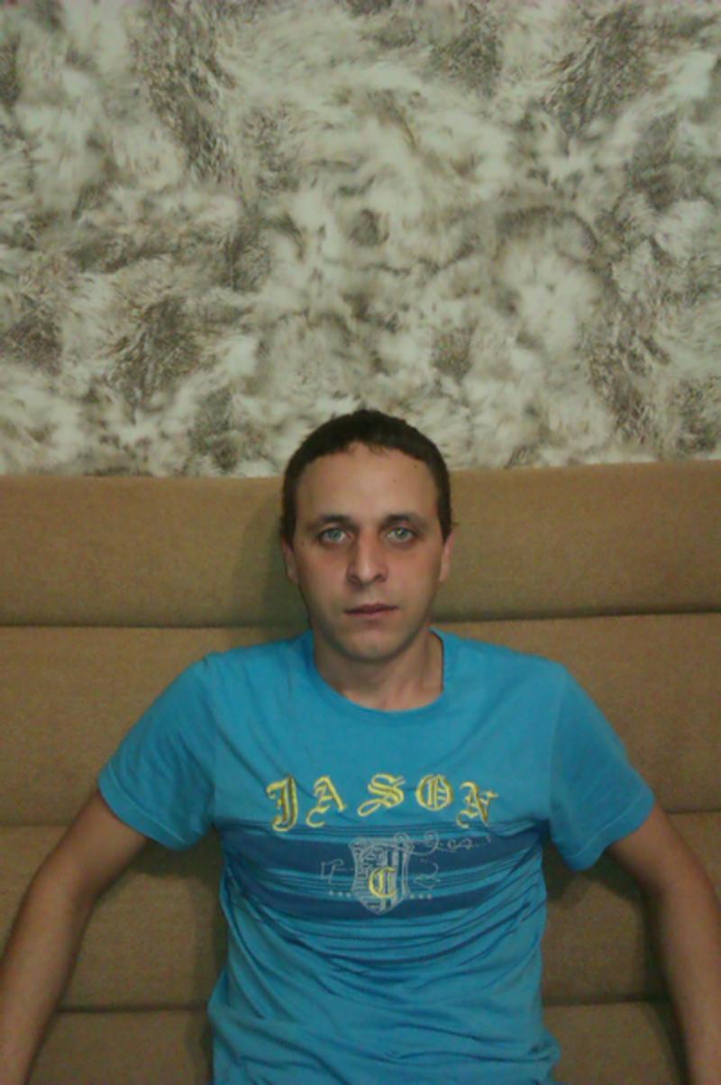 Телефоны номеров для знакомства волгоградская обл владивосток знакомства без регистрации 14 лет