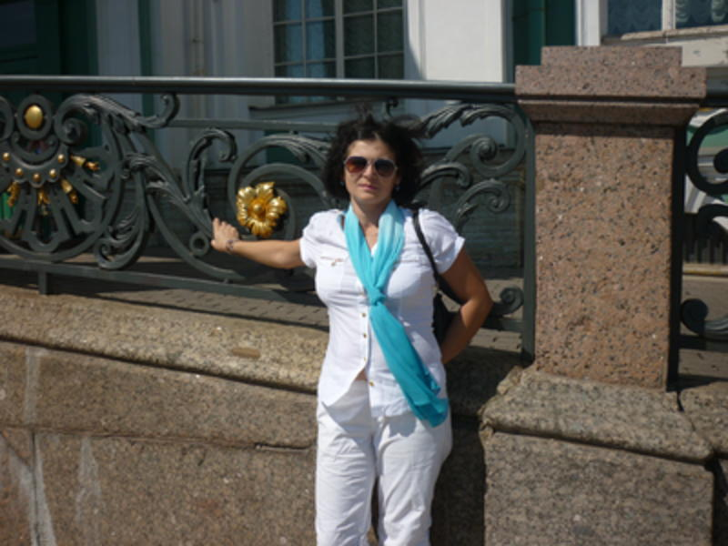Серьёзный сайт знакомств SiteLove: анкеты мужчин из Волгограда