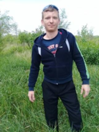 Знакомства в волгоградской области с номерами телефонов верить ли гаданиям